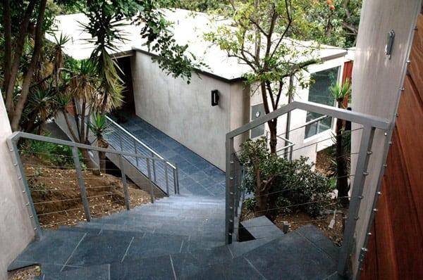 comfortable-home-design-diy-michael-parks-6.jpg