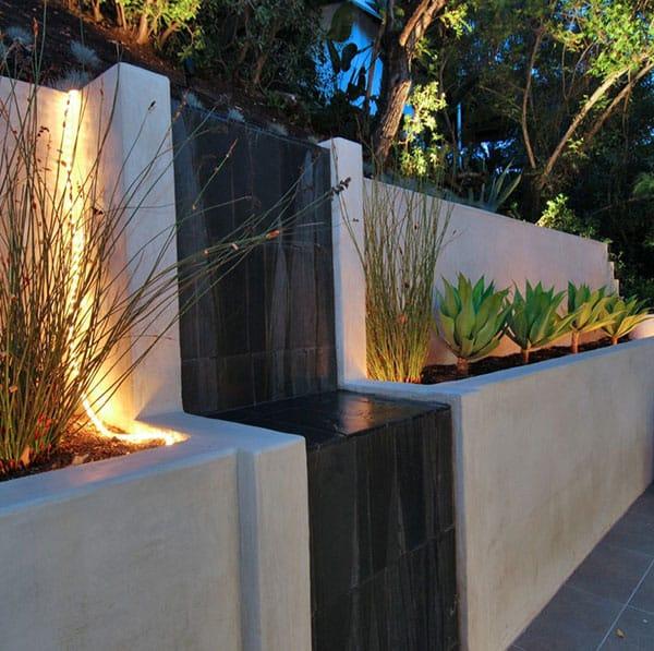 comfortable-home-design-diy-michael-parks-9.jpg