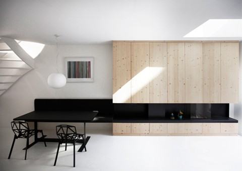 compact-apartment-design-amsterdam-architects-3.jpg