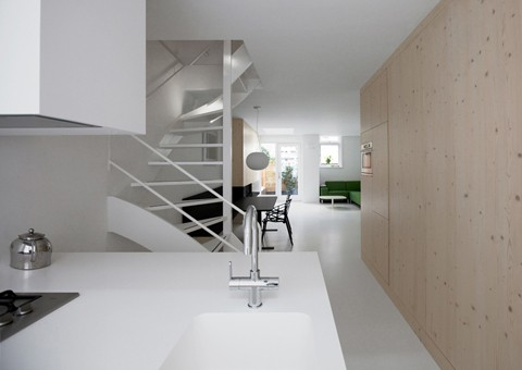 compact-apartment-design-amsterdam-architects-5.jpg