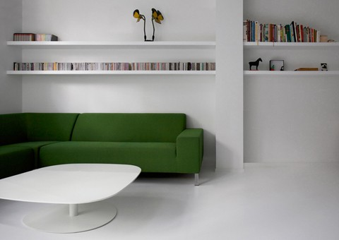 compact-apartment-design-amsterdam-architects-7.jpg