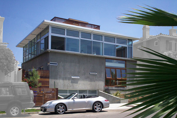 Kompakt-Beton-Haus-3.jpg