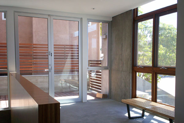 Kompakt-Beton-Haus-5.jpg