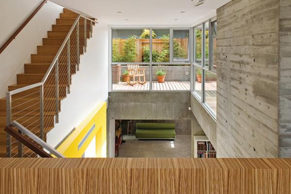 Kompakt-Beton-Haus-8.jpg