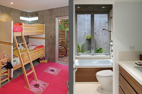 Kompakt-Beton-Haus-9.jpg