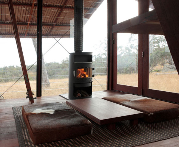 compact-house-in-australian-outback-4.jpg