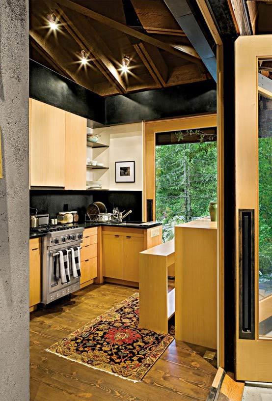 compact-river-cabin-design-washington-5.jpg