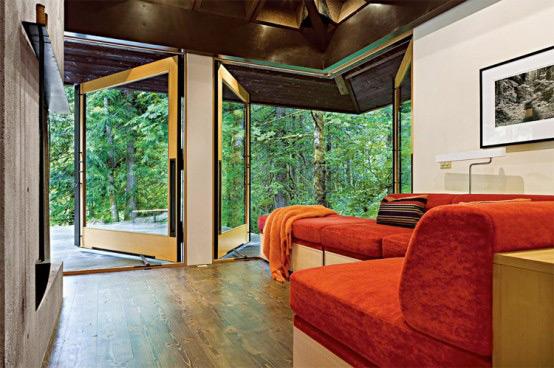 compact-river-cabin-design-washington-6.jpg