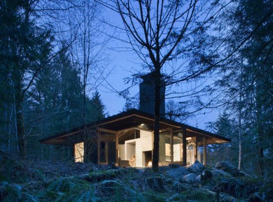 compact-river-cabin-design-washington-8.jpg