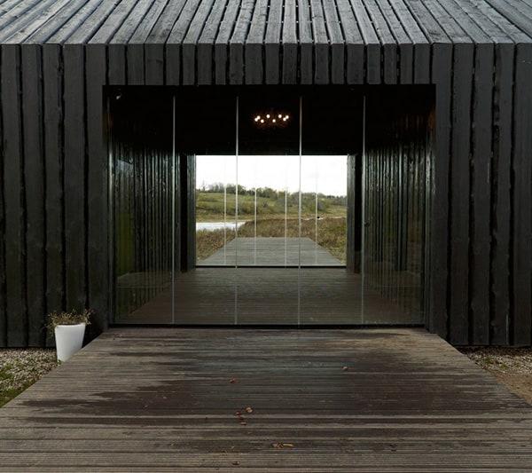 compound-style-house-plan-10.jpg