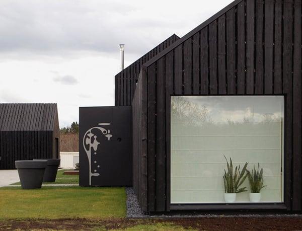 compound-style-house-plan-15.jpg