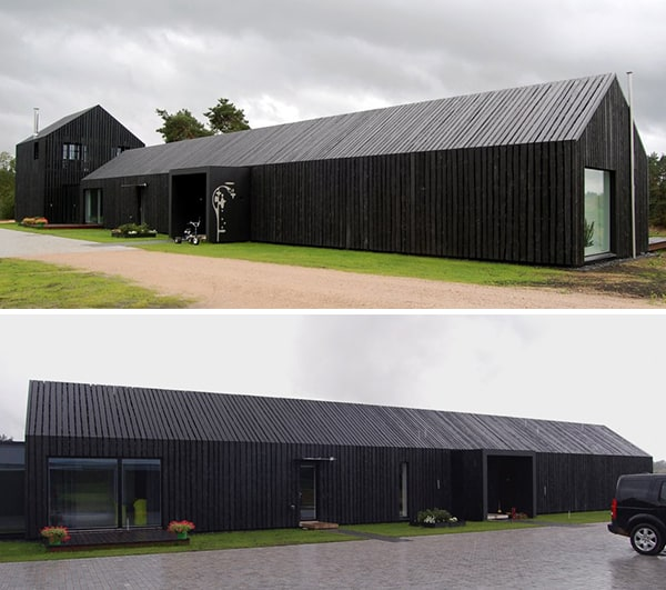 compound-style-house-plan-21.jpg