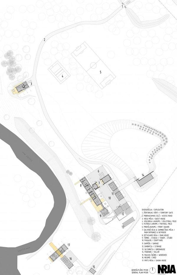 compound-style-house-plan-29.jpg