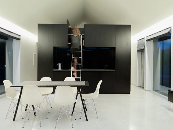 compound-style-house-plan-5.jpg