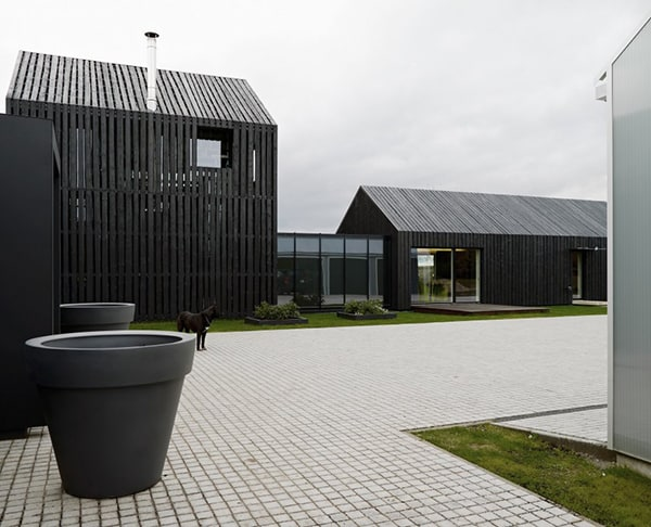 compound-style-house-plan-51.jpg