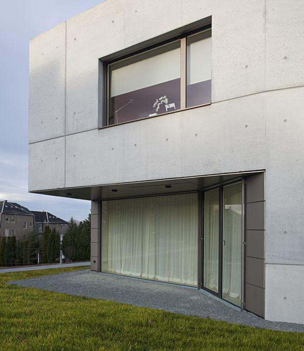 concrete-home-designs-zwickau-germany-14.jpg