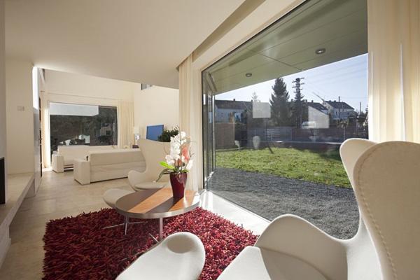 concrete-home-designs-zwickau-germany-2.jpg