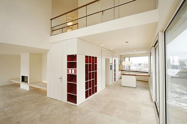 concrete home designs zwickau germany 4