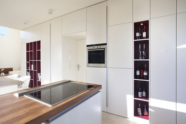 concrete-home-designs-zwickau-germany-5.jpg