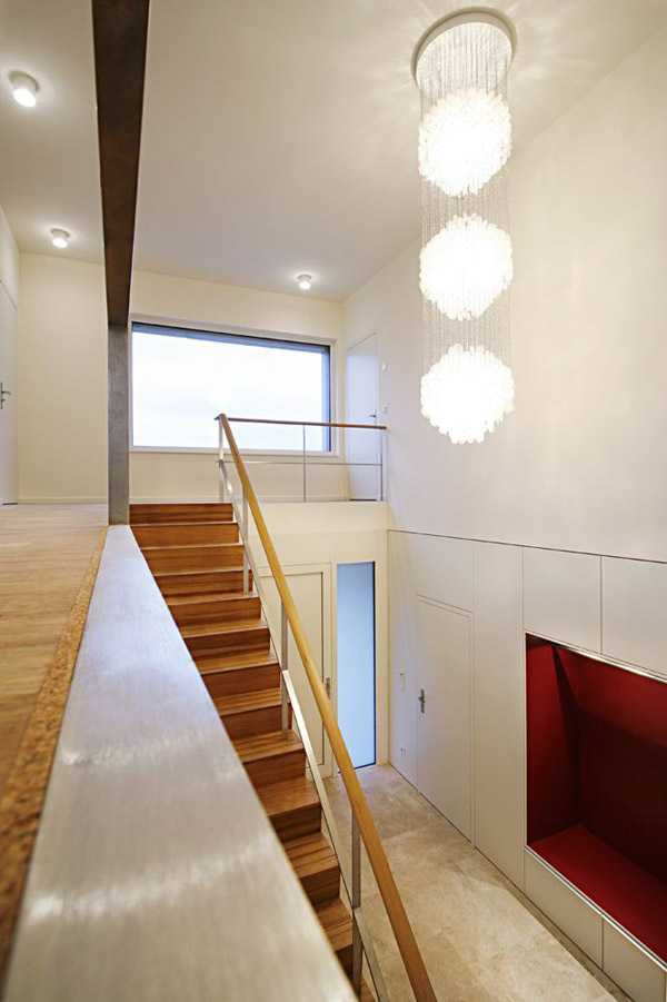 concrete home designs zwickau germany 6