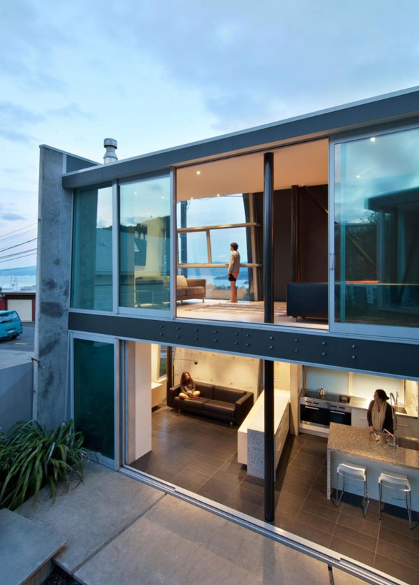 concrete-house-designs-new-zealand-5.jpg