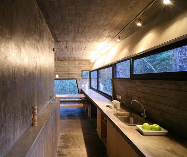 concrete-house-plan-bak-architects-argentina-10.jpg