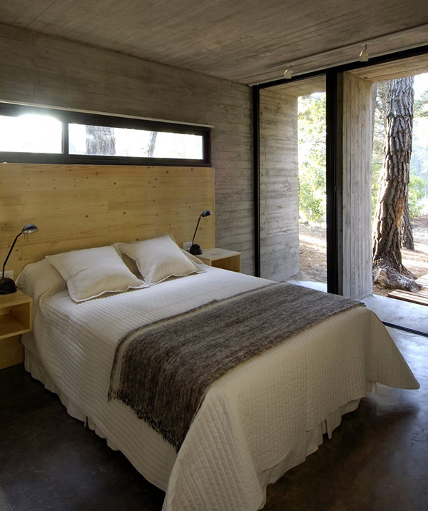 concrete-house-plan-bak-architects-argentina-11.jpg