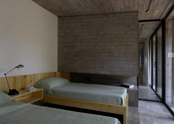 concrete-house-plan-bak-architects-argentina-12.jpg
