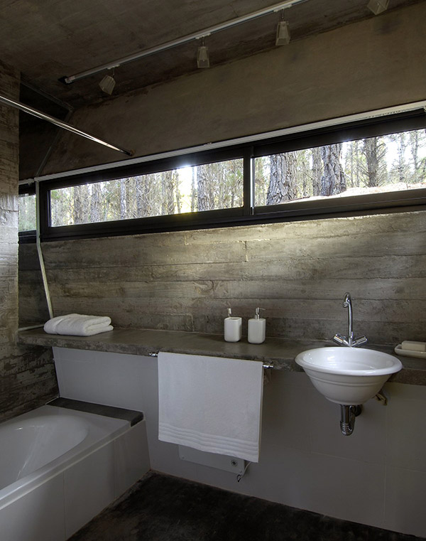 concrete-house-plan-bak-architects-argentina-13.jpg