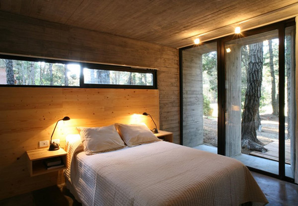 concrete-house-plan-bak-architects-argentina-14.jpg