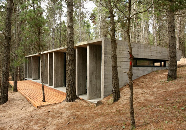 concrete-house-plan-bak-architects-argentina-3.jpg