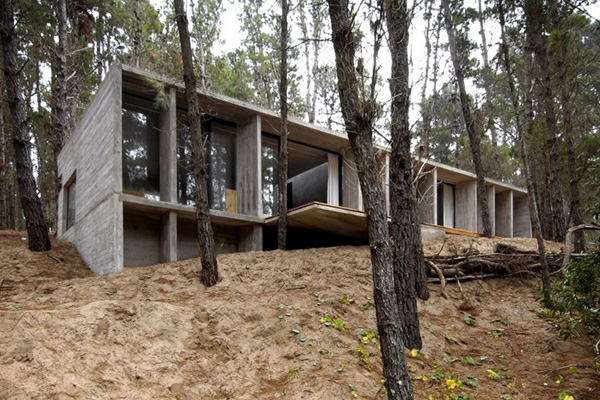 concrete-house-plan-bak-architects-argentina-4.jpg