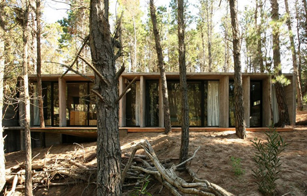 concrete-house-plan-bak-architects-argentina-6.jpg