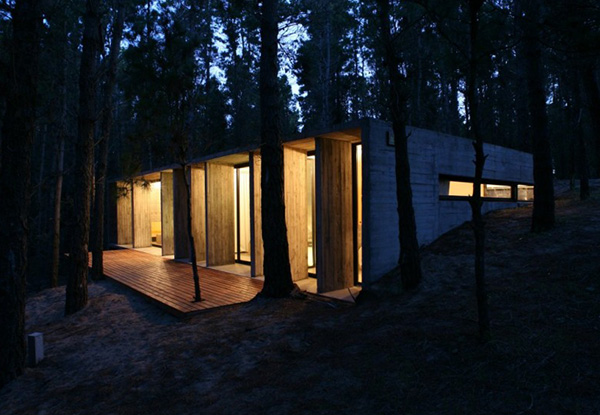 concrete-house-plan-bak-architects-argentina-7.jpg