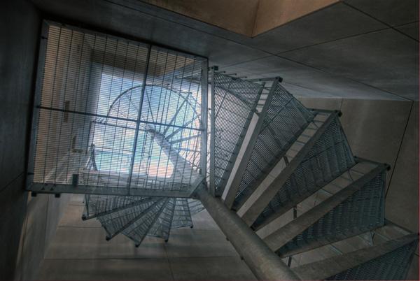 contemporary-coastal-architecture-lighthouse-5.jpg