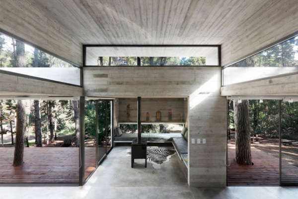 contemporary-concrete-cottage-where-man-nature-collide-3.jpg