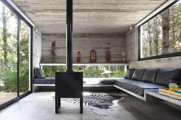 contemporary-concrete-cottage-where-man-nature-collide-4.jpg