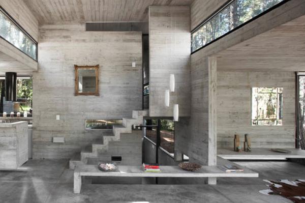 contemporary-concrete-cottage-where-man-nature-collide-5.jpg
