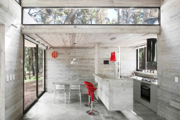 contemporary-concrete-cottage-where-man-nature-collide-6.jpg