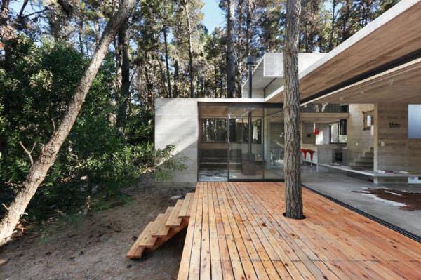 contemporary-concrete-cottage-where-man-nature-collide-7.jpg