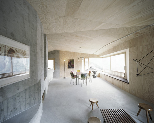 contemporary-concrete-home-afgh-4.jpg