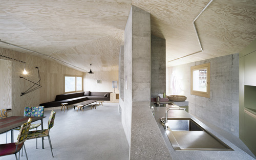 contemporary-concrete-home-afgh-6.jpg