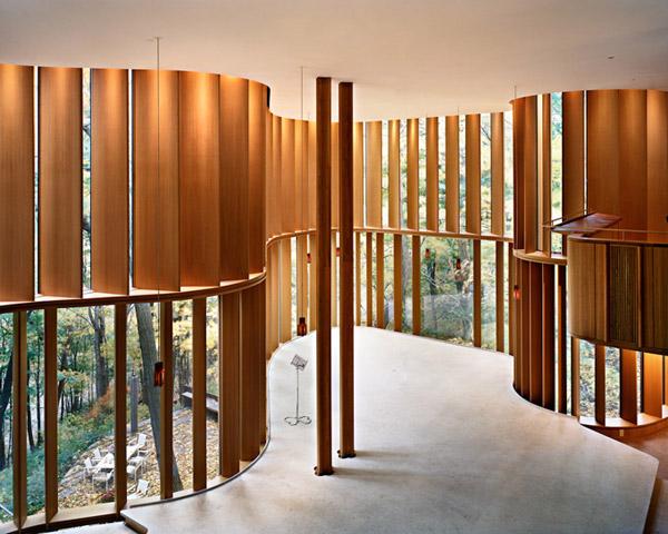 contemporary-custom-home-plans-2.jpg