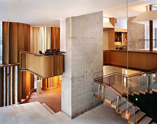 contemporary-custom-home-plans-3.jpg