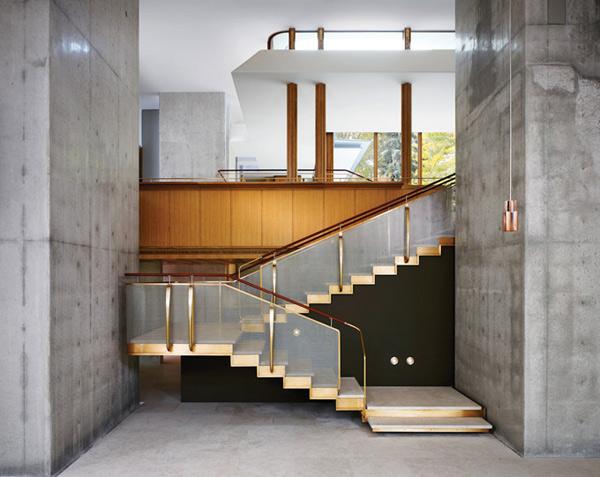 contemporary-custom-home-plans-4.jpg