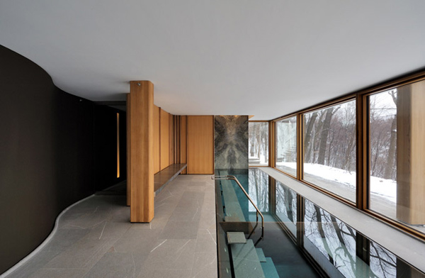 contemporary-custom-home-plans-5.jpg