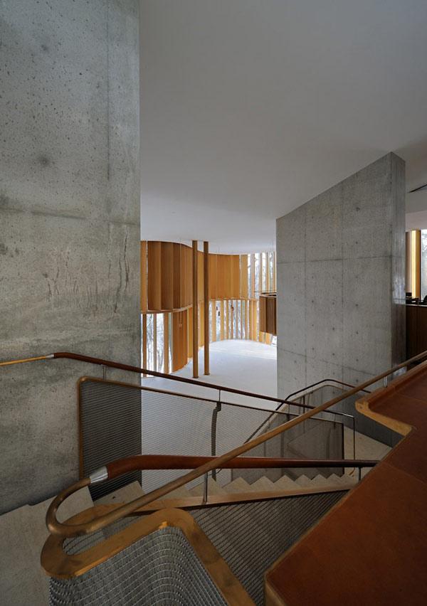 contemporary-custom-home-plans-6.jpg