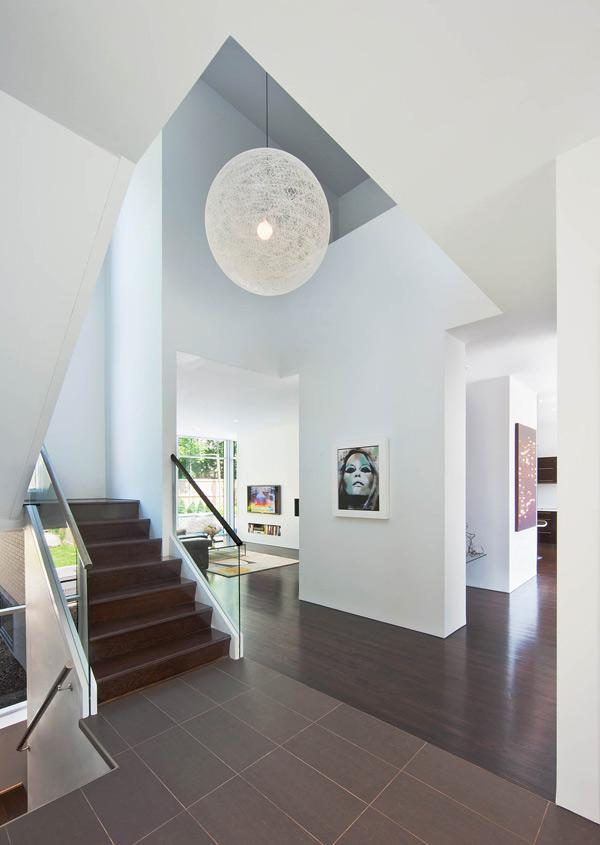 contemporary-gallery-style-home-in-urban-ottawa-4.jpg
