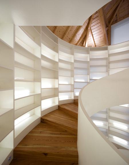 contemporary-portuguese-architecture-spiral-staircase-4.jpg