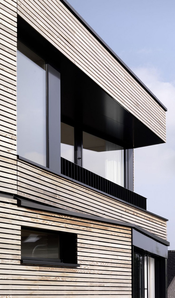 contemporary-swiss-architecture-timber-8.jpg